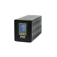 ДБЖ EnerGenie 500VA інвертор EG-HI-PS500-01