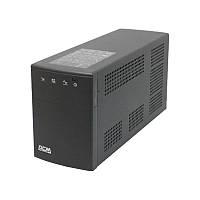 ББЖ Powercom BNT-1500AP, USB, IEC