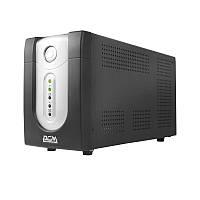 ДБЖ Powercom IMP-2000AP