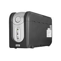 ДБЖ Powercom IMP-825AP