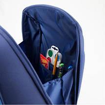 Ортопедический школьный ранец для мальчиков Kite Education Music Up37*26*18, фото 2