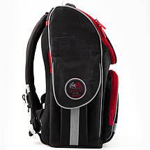 Ортопедический школьный ранец для младших классов Kite EducationCity rider35*25*13, фото 3