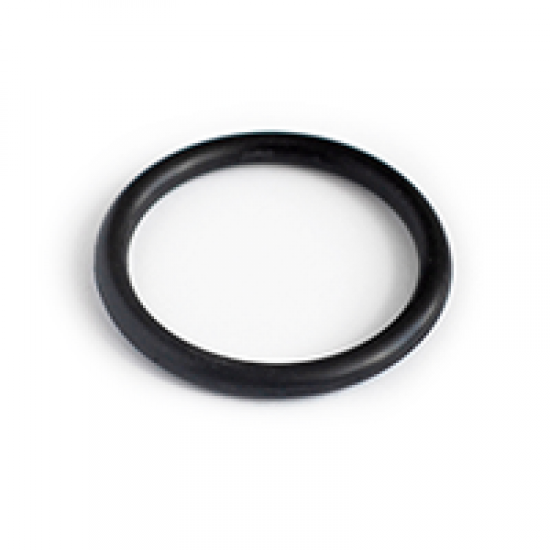 Уплотнительное кольцо к корпусу мембраны RO