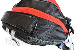 Качественный школьный рюкзак 2066, фото 3