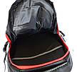 Качественный школьный рюкзак 2066, фото 4