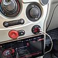 Зарядное USB Quick Charge 3.0 + Вольтметр / БЫСТРАЯ ЗАРЯДКА QC 3.0 / Адаптер питания - врезная розетка USB, фото 6