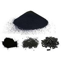 Углерод технический (сажа) N330