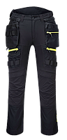 Брюки DX4 с карманами-кобурой