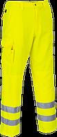 Светоотражающие брюки  E046
