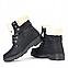 Женские ботинки Takisha, фото 3