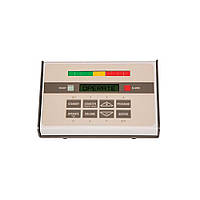 Винесений блок керування Remote Desktop Control / CS5000, MT5500, MS3500