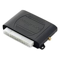 Автосигнализация Magnum MH-830-05 GSM с сиреной, фото 1