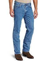джинсы wrangler официальный сайт