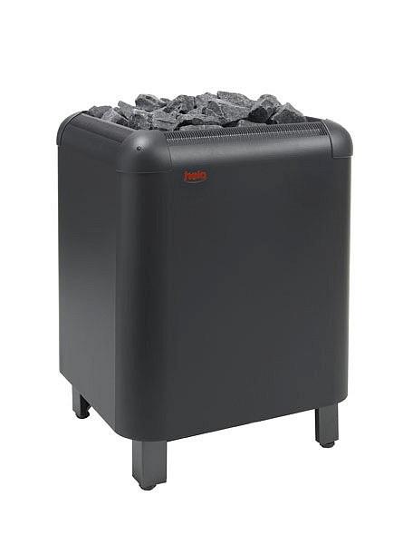 Электрокаменка для сауны и бани Helo Laava 901 9 кВт