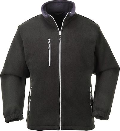 Городская куртка F401