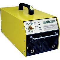 Сварочный аппарат (инвертор) для профессионалов Майстер ММА-240-220, фото 1