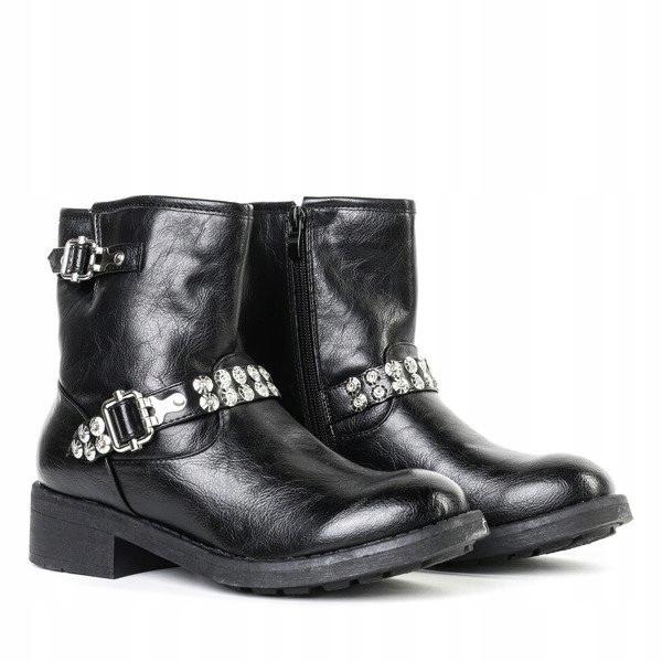 Женские ботинки Merrow