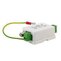 Пристрій захисту аналогових камер TWIST-LGC+RS485