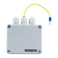 Пристрій захисту IP камер TWIST LG-PoE+