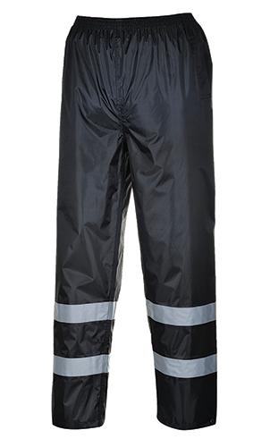Классические дождевые брюки Iona F441