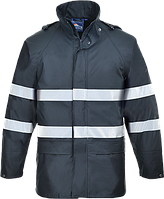 Куртка Iona Sealtex Classic F450