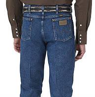 a3bbc3294d2 Американские джинсы в Харькове. Сравнить цены