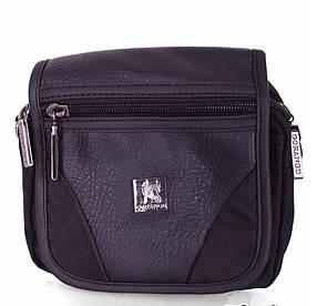 Мужская сумка Gorangd (2432)