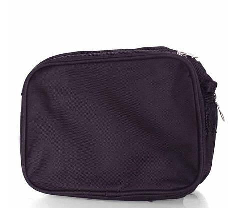 Мужская сумка DINGDA (2088), фото 2