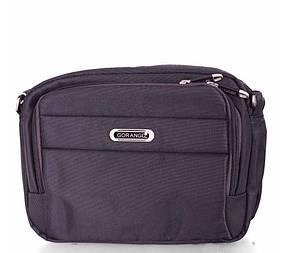 Мужская сумка Gorangd (6835)