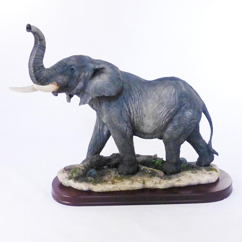 Статуетка Слон SM00453A