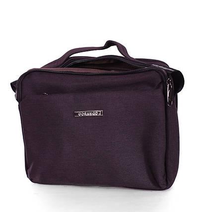 Мужская сумка через плече 20179, фото 2
