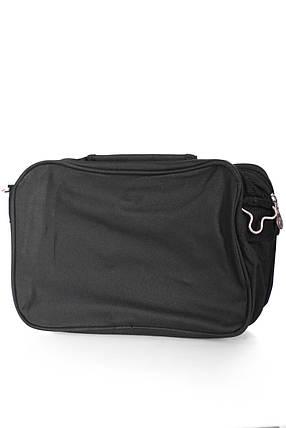 Мужская сумка через плече (838), фото 2