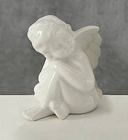 Статуэтка ангелочек h11cm Гранд Презент 1252100