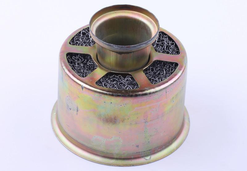 Фильтрующий элемент воздушного фильтра - 190N КОД  3523
