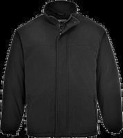 Стёганая куртка Yukon F500