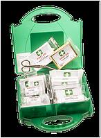 Аптечка первой медицинской помощи Workplace First Aid Kit 25 FA10