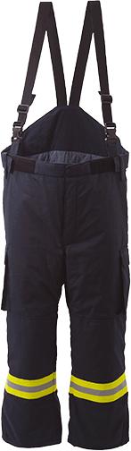 Верхние брюки 4000 FB41