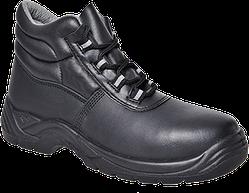 Ботинки защитные Portwest Compositelite  S1P FC10
