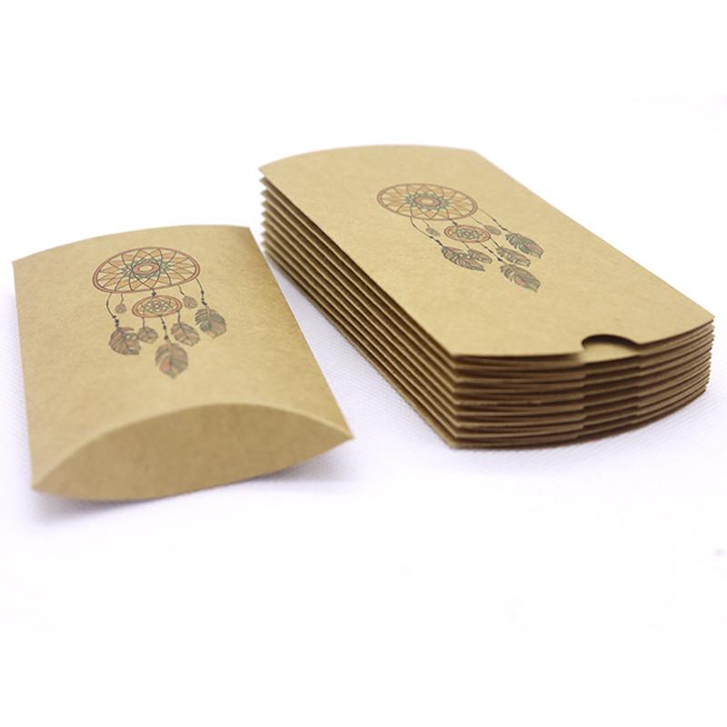 Упаковка украшений подарочная упаковка заказать