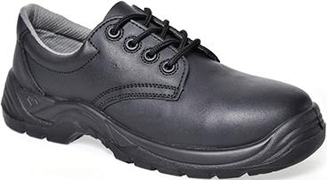 Туфли защитные Compositelite S1 FC41