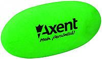 Ластик 1181 (овальный) Axent