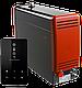 Комплект парогенераторов для хамама HELO HNS 140 T1 56,0 кВт (комплект 4 шт), фото 2