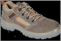 Ботинки с низким голенищем Reno Compositelite S1P FC52
