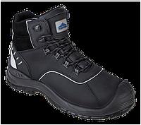 Ботинки Compositelite Lucent S3 FC58