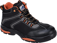 Ботинки Operis Compositelite S3 HRO FC60