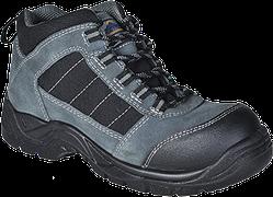 Ботинки Portwest Compositelite Trekker S1 FC63
