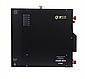 Парогенератор EcoFlame KSA120 12 кВт (для хамама 11-14 м.куб) пульт, клапан, форсунка в комплекте, фото 2
