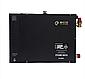 Парогенератор EcoFlame KSA45 4.5 кВт (для хамама 3.5-5.5 м.куб) пульт, клапан, форсунка в комплекте, фото 2