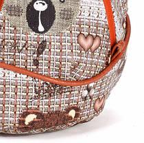 Рюкзак дошкольный Dolly 345, фото 2