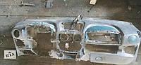 Торпедо/накладка для Fiat Doblo
